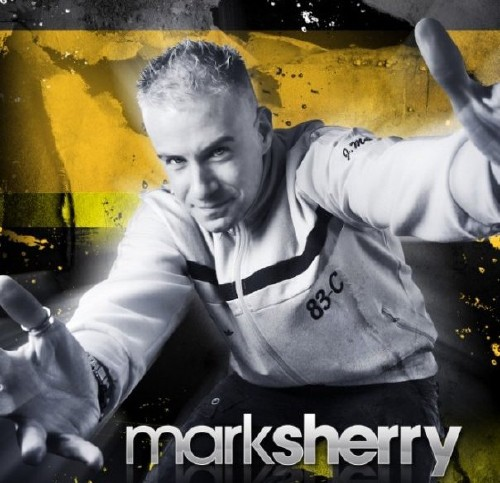Mark Sherry - Outburst Radioshow 242 (guest Jacob van Hage) (06-01-20121)