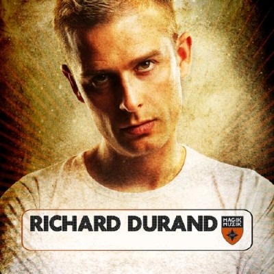 Richard Durand - In Search Of Sunrise Radio 069 (06-01-2012)