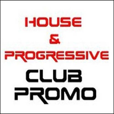 VA - Club Promo - House and Progressive (07.01.2012)
