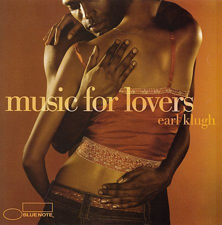 Earl Klugh - Music For Lovers (2006)