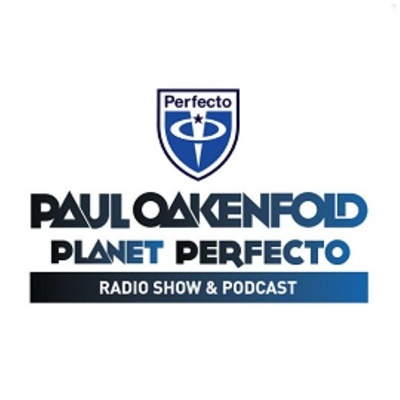 Paul Oakenfold - Planet Perfecto 062 (09-01-2012)