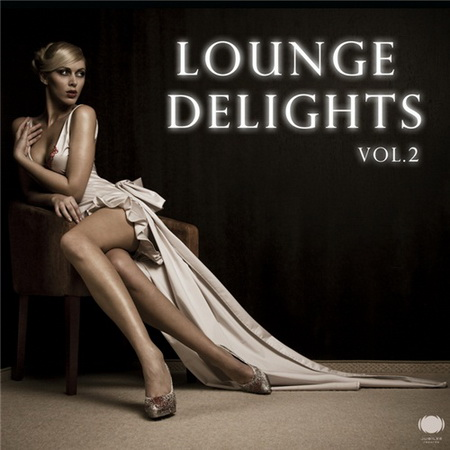 VA - Lounge Delights Vol.2 (2010)
