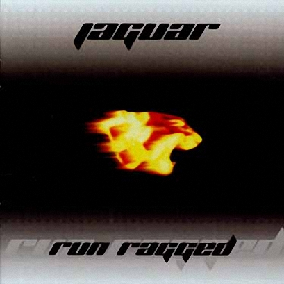 Jaguar -  Run Ragged  (2003)