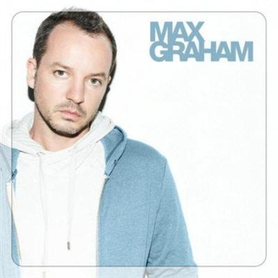 Max Graham - Cycles Radio 041 (10-01-2012)