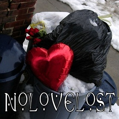 Nolovelost  (2011)