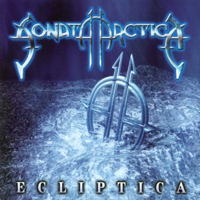 Sonata Arctica - Ecliptica (1999) Remactered (2008)