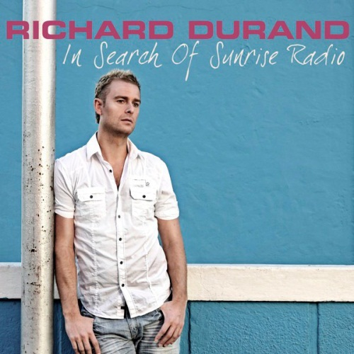 Richard Durand - In Search Of Sunrise Radio 070 (13-01-2012)