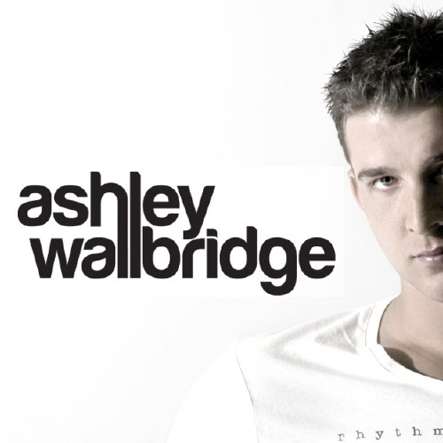 Ashley Wallbridge - The Ashley Wallbridge Podcast 047 (14-01-2012)