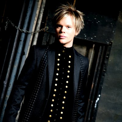 Brian Culbertson - Full Discography (1994-2010)