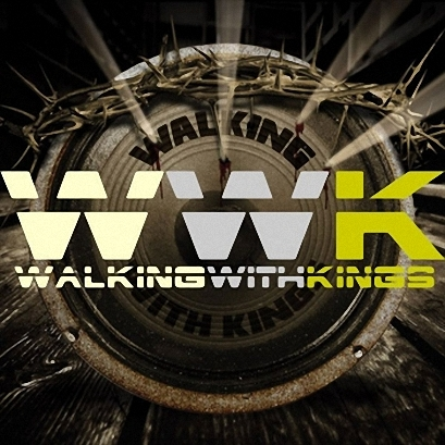 Walking With Kings (2012)