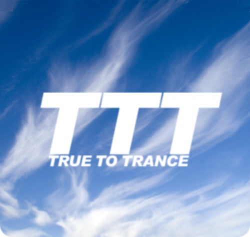 Ronski Speed - True to Trance (January 2012) (18-01-2012)