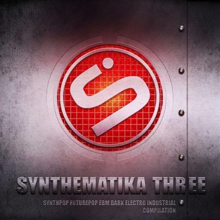 Synthematika Three (2011)