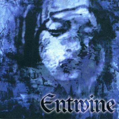 Entwine - The Treasures Within Hearts (1999)