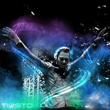 Tiesto - Tiesto's Club Life 251 (SBD version) (22-01-2012)