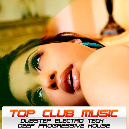VA-Top club music vol.24 (2012)