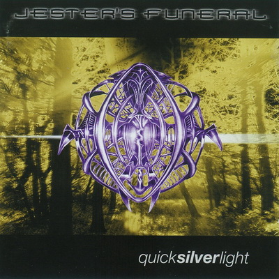 Jester's Funeral - Quick Silver Light 2000
