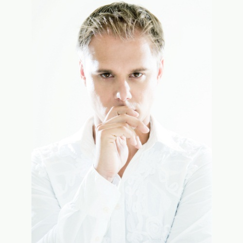 Armin van Buuren - A State of Trance 545 (SBD version) (26-01-2012)