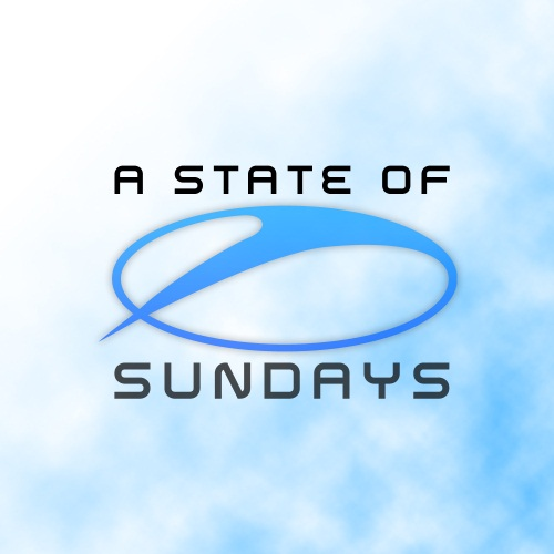Armin van Buuren presents - A State of Sundays 070 (29-01-2012)