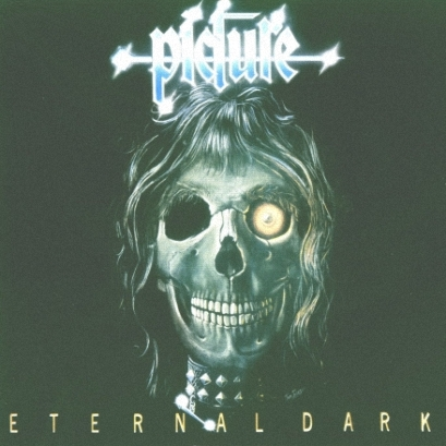 Picture - Eternal Dark (1983)
