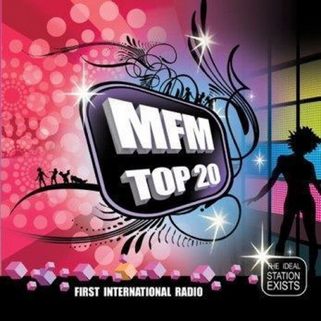 VA-MFM Top 20 (January 2012)
