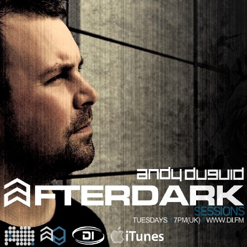 Andy Duguid - After Dark Sessions 047 (07-02-2012)