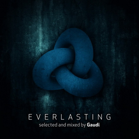 VA - Everlasting: Selected & Mixed by Gaudi (2012)