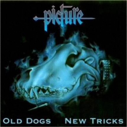 Picture - Old Dogs New Tricks (2009)