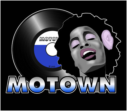 VA - The Complete Motown Singles Collection vol.1-11 [65 CD BoxSet] (1969-1971) (2005-2009)