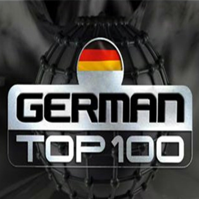VA - German TOP100 Single Charts (05.03.2012)