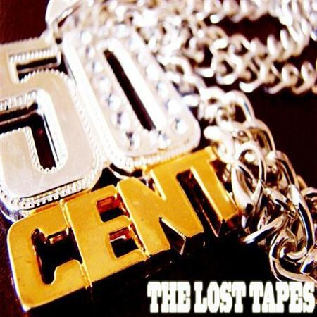 50 Cent - The Lost Tapes (2012)