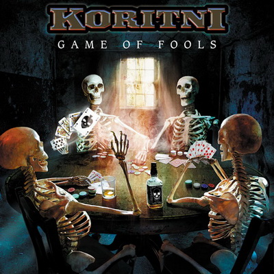 Koritni � Game Of Fools (2009)