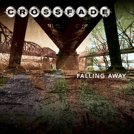 Crossfade - Falling Away (2006)