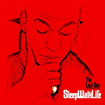 Don Polo - SleepWalkLife (2012)
