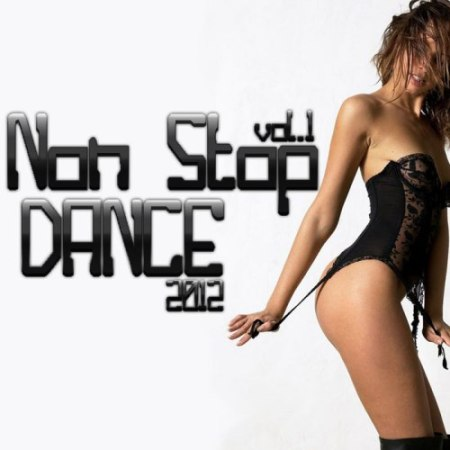 VA-Non Stop Dance vol.1 (2012)