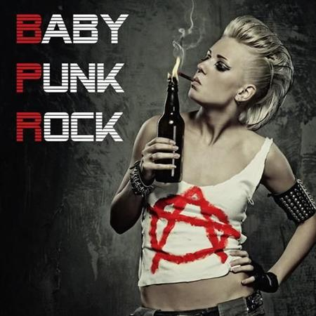 http://mp3passion.net/uploads/posts/1333458428_baby_punk_rock.jpg