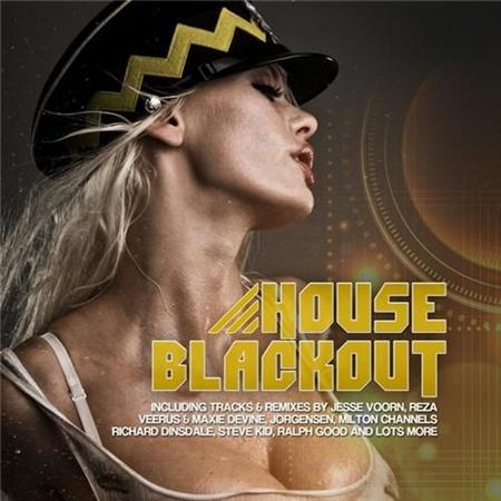 http://mp3passion.net/uploads/posts/1333472464_house_blackout__2012_.jpg