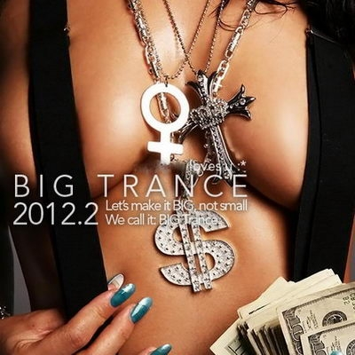 http://mp3passion.net/uploads/posts/1334076301_big-trance-2012.2-2012.jpeg