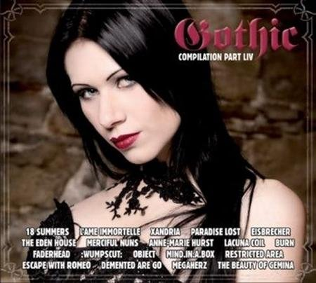 http://mp3passion.net/uploads/posts/1334142629_gothic_compilation_part_54.jpg