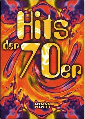 VA - Hits Der 70er (1976)