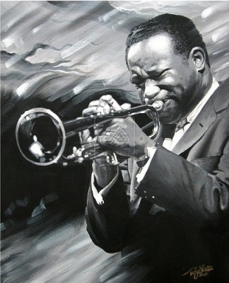 Clifford Brown - Discography (1953-2007)
