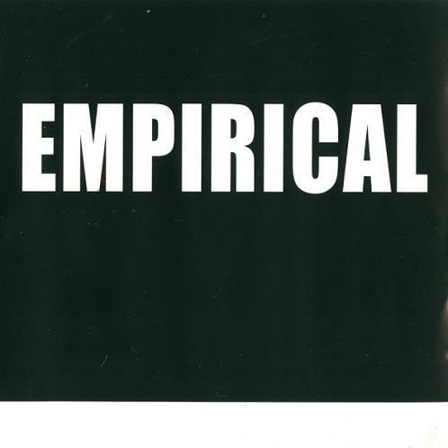 Empirical - Empirical (2007)