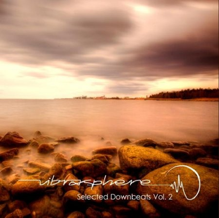 Vibrasphere - Selected Downbeats Vol.2 (2009) FLAC