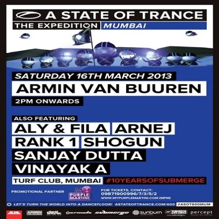 A state of trance 663 today withmusic by cosmic gate, andrew rayel