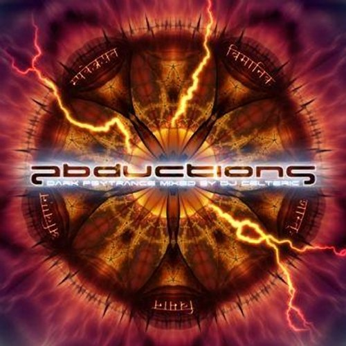 VA-Abductions (2012)