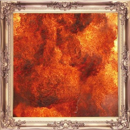 Kid Cudi-Indicud (2013)