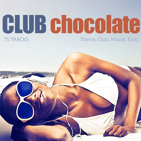 VA-Club Chocolate (2013)