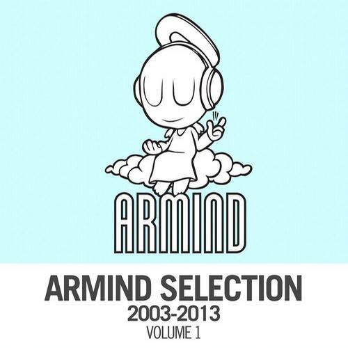 VA-Armind Selection 2003-2013 Vol.1 (2013)