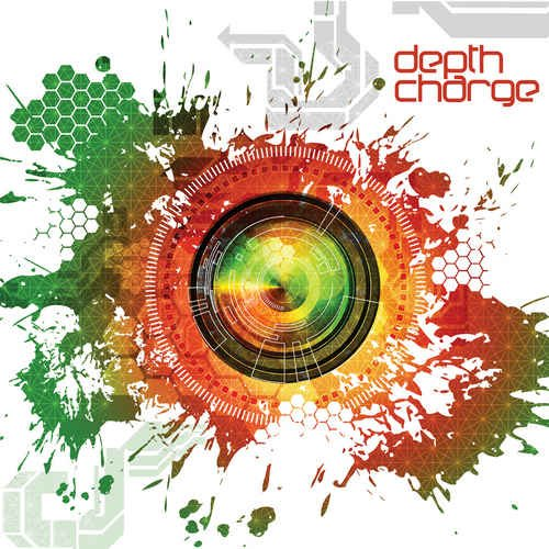 VA - Depth Charge (2013)