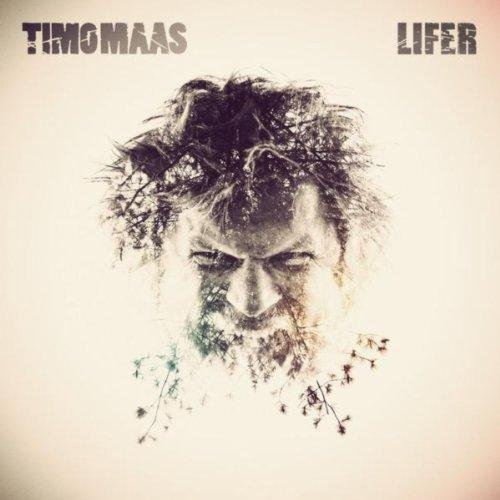 Timo Maas - Lifer (2013)