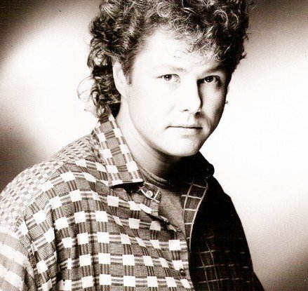 Dan Hartman - Collection (1978-1994)